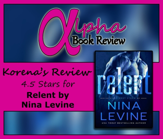 korenas-book-review-relent