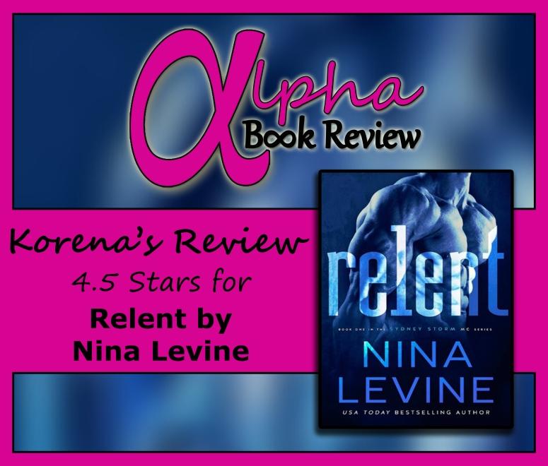 korenas-book-review-relent