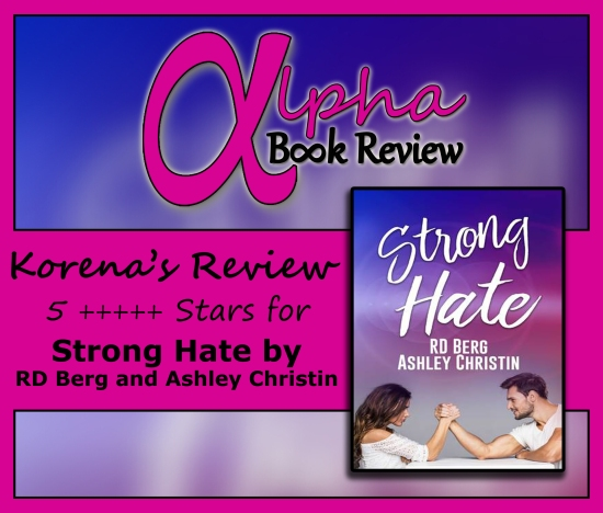 korenas-book-review-strong-hate