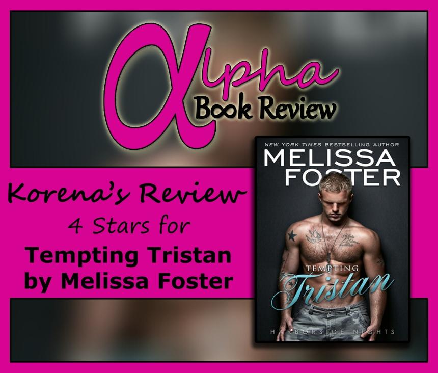 korenas-book-review-tempting-tristan