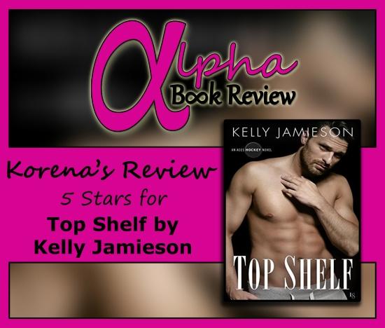korenas-book-review-top-shelf