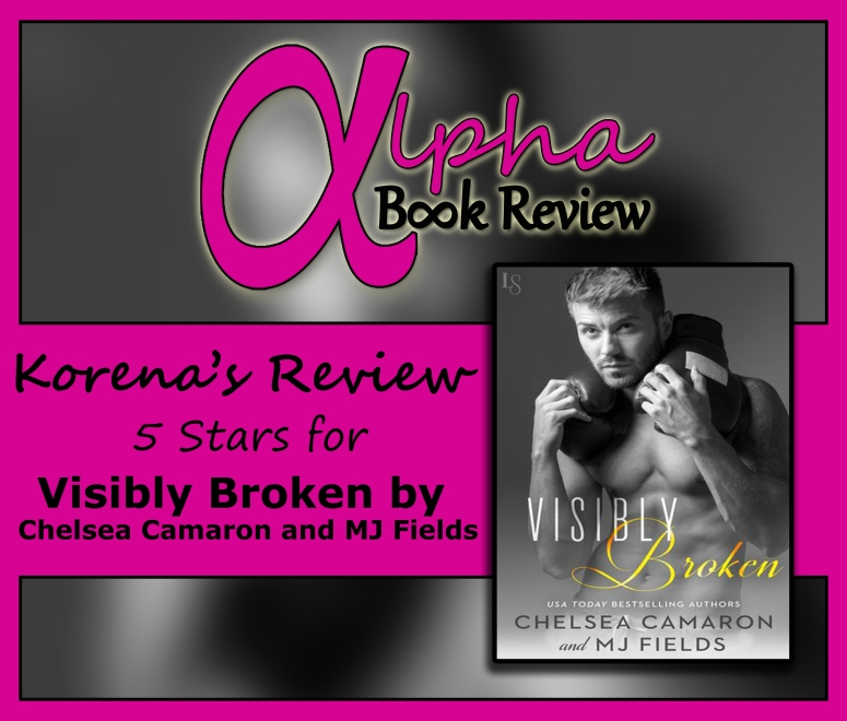 korenas-book-review-visibly-broken