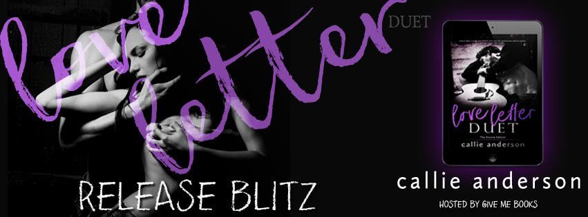 love-letter-duet-rb-banner