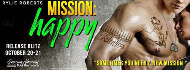 mission-happy-rb-banner