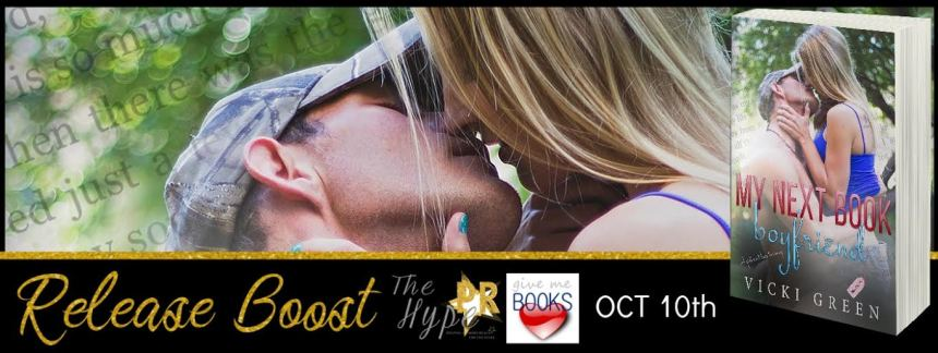 my-next-book-boyfriend-rboost-banner
