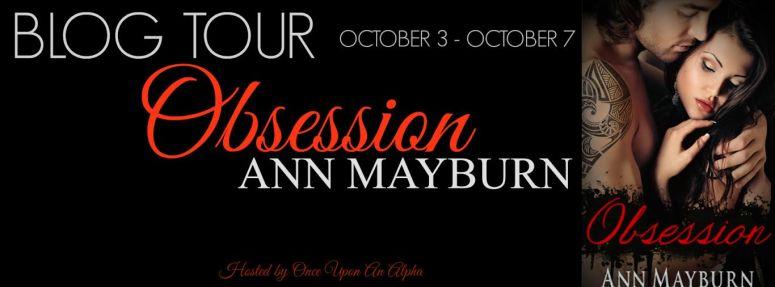 obsession-bt-banner