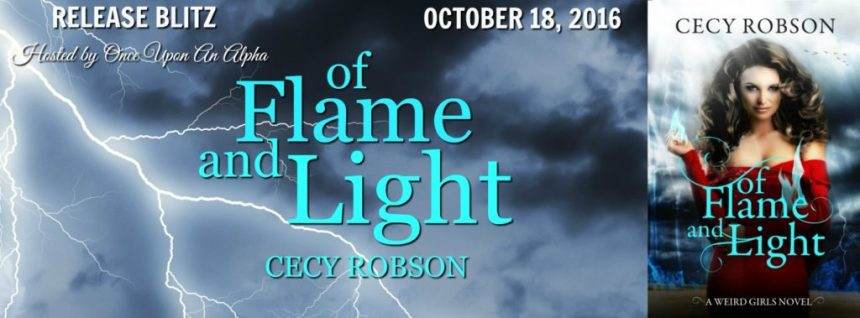 of-flame-and-light-rb-banner