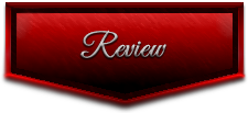 once-upon-an-alpha-review