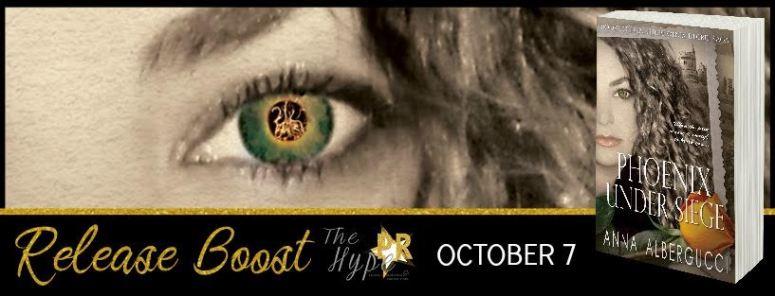phoenix-under-siege-rboost-banner