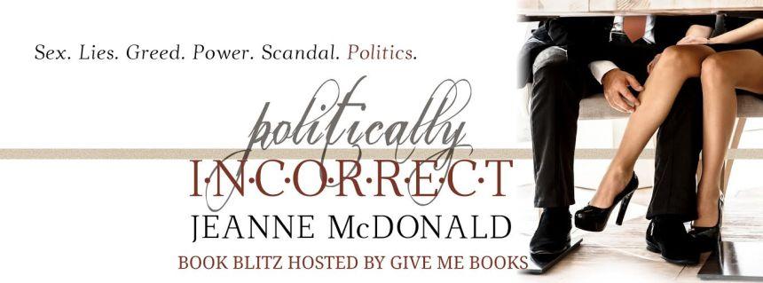 politically-incorrect-bb-banner