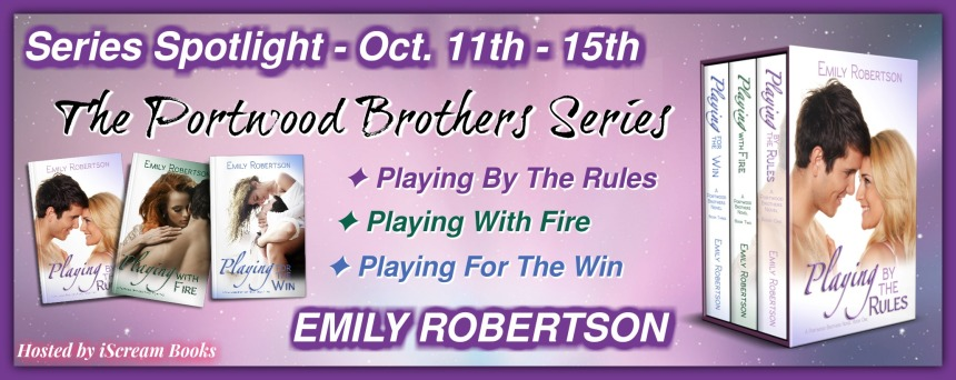 portwood-brothers-spotlight-banner
