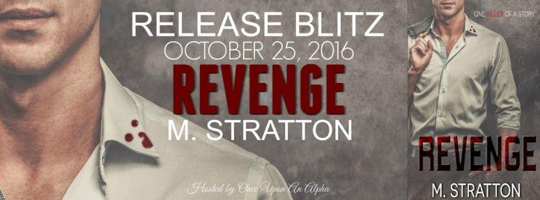 revenge-rb-banner