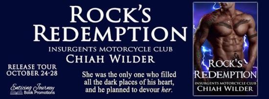 rocks-redemption-rt-banner