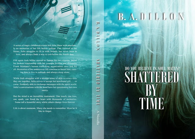 shattered-by-time-jacket