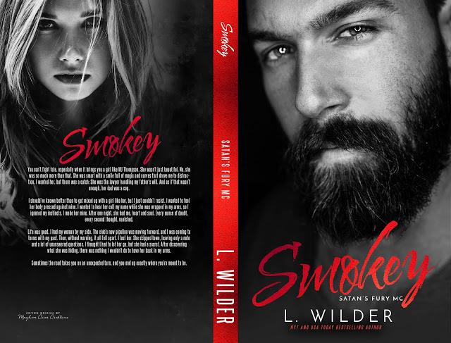 smokey-jacket