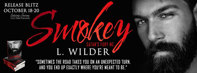 smokey-rb-banner