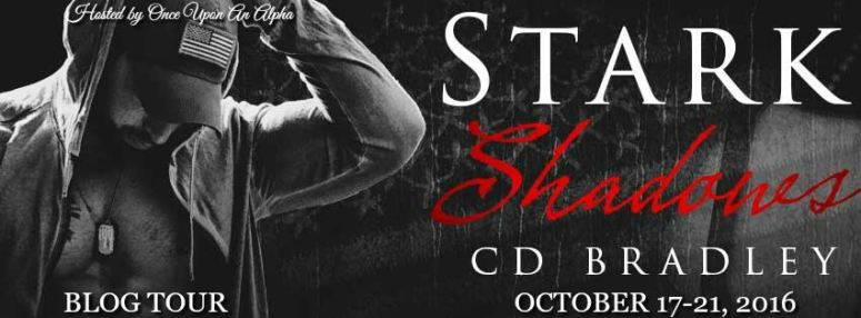 stark-shadows-bt-banner