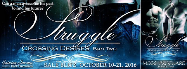 struggle-sb-banner