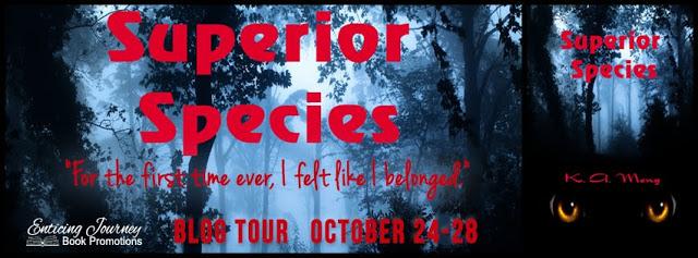 superior-species-bt-banner