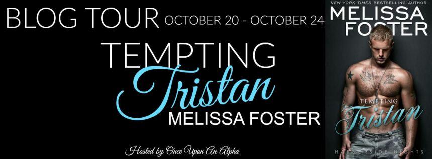 tempting-tristan-bt-banner