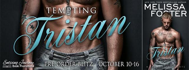 tempting-tristian-pb-banner
