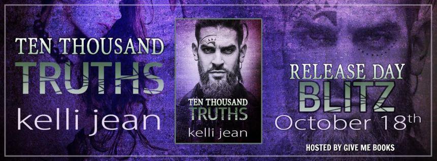 ten-thousand-truths-rb-banner