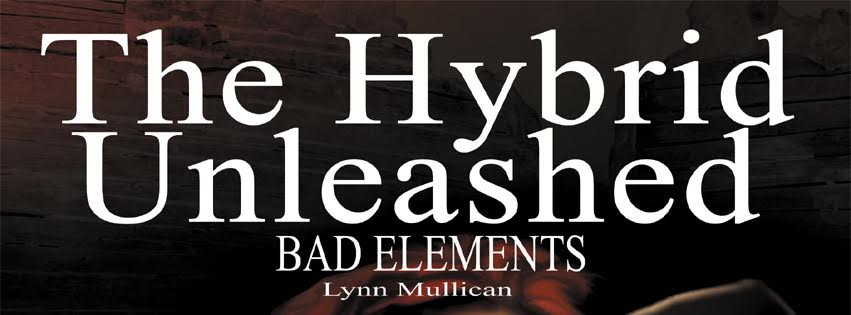 the-hybrid-unleashed-rb-banner