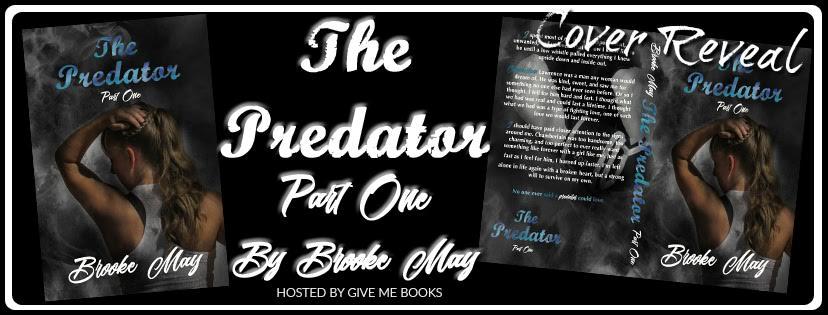 the-predator-1-cr-banner