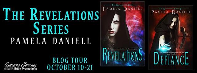the-revelations-series-bt-banner