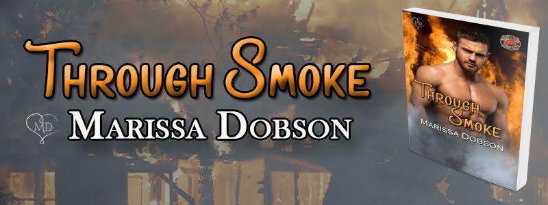 through-smoke-promo