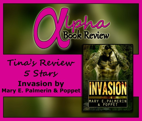 tinas-book-review-invasion