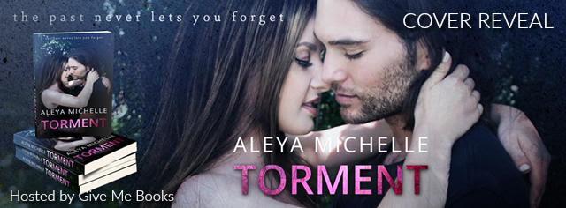 torment-cr-banner