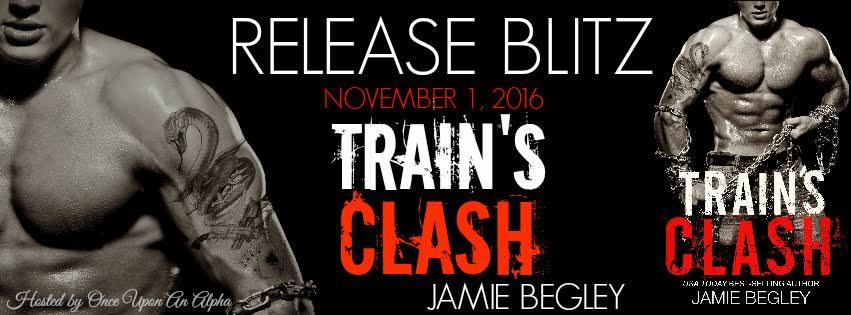 trains-cash-rb-banner