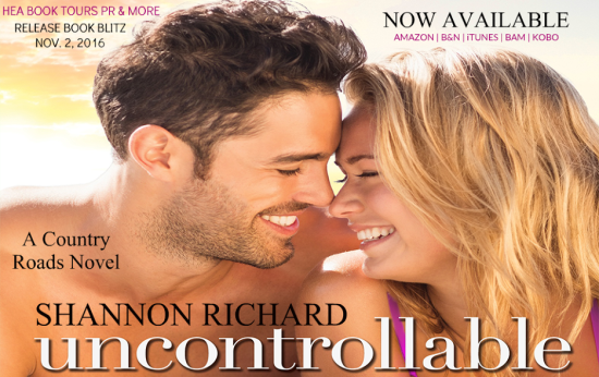 uncontrollable-rb-banner