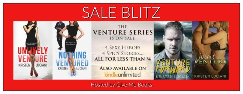 venture-series-sb-banner