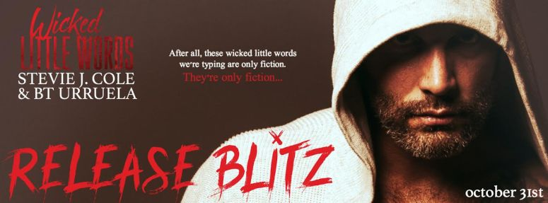 wicked-little-words-rb-banner