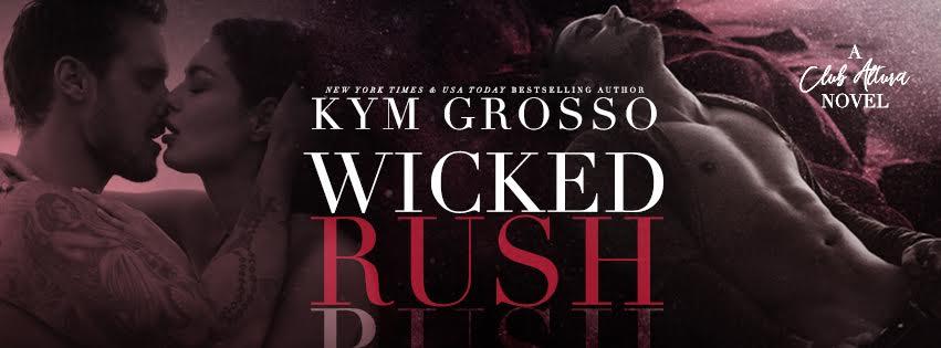 wicked-rush-bt-banner