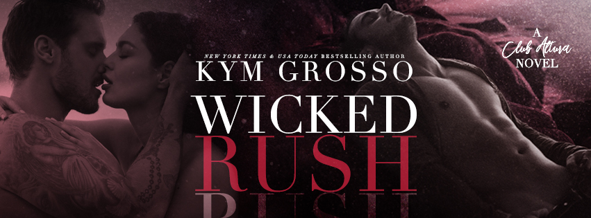 wicked-rush-rb-banner