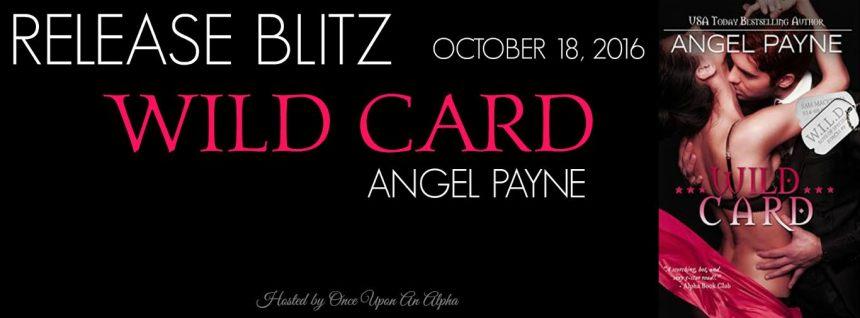 wild-card-rb-banner