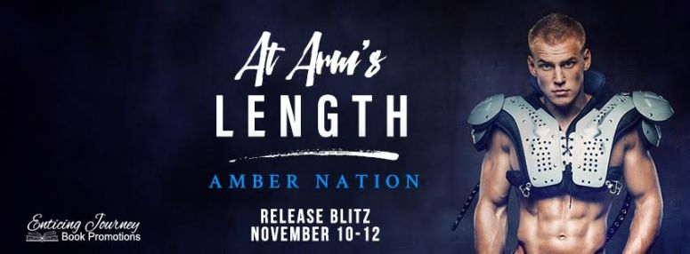 at-arms-length-rb-banner