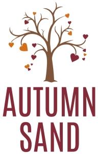 autumn-sand
