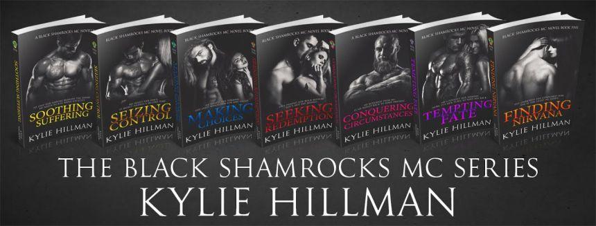 black-shamrocks-mc-cr-banner