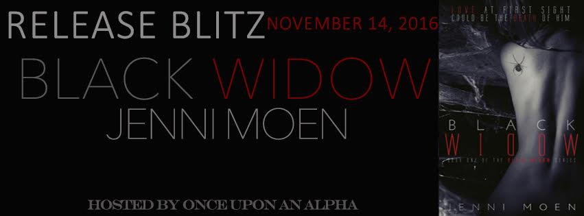 black-widow-rb-banner