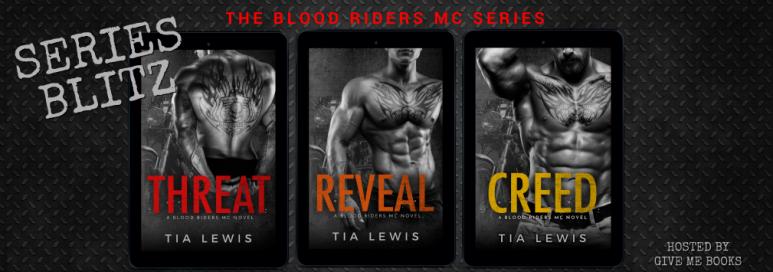 blood-riders-mc-sb-banner
