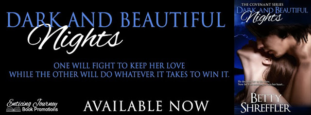 dark-and-beautiful-nights-rb-banner
