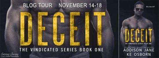 deceit-bt-banner
