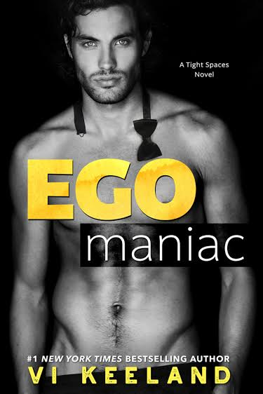 ego-maniac-cover