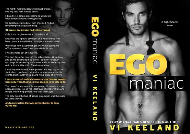 ego-maniac-wrap
