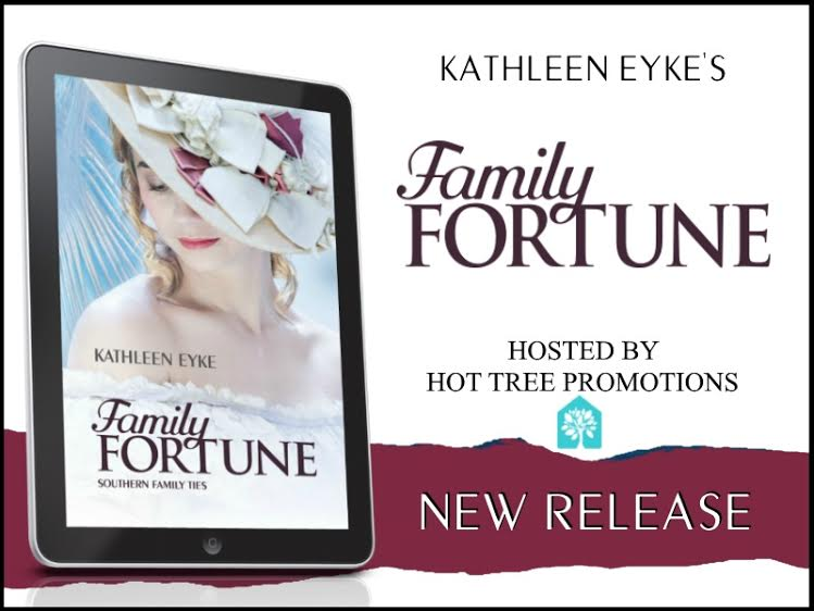 family-fortune-rb-banner