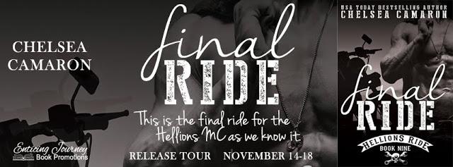 final-ride-rtpot-banner